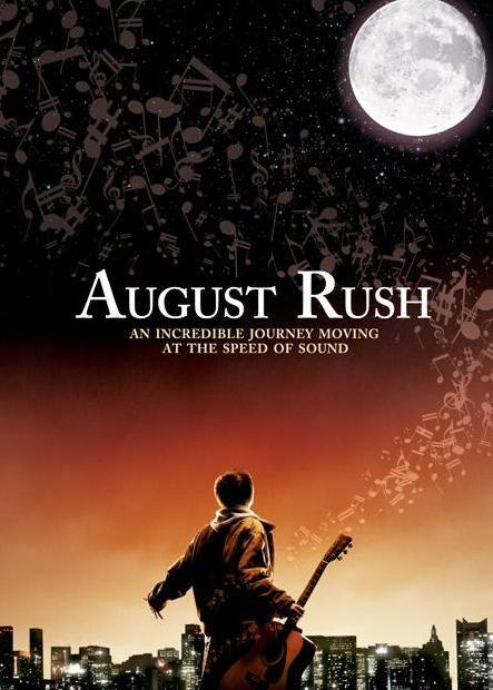 august-rush.jpg
