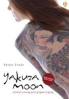 yakuza-moon1